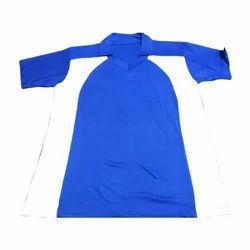 Boys Collar T-Shirts