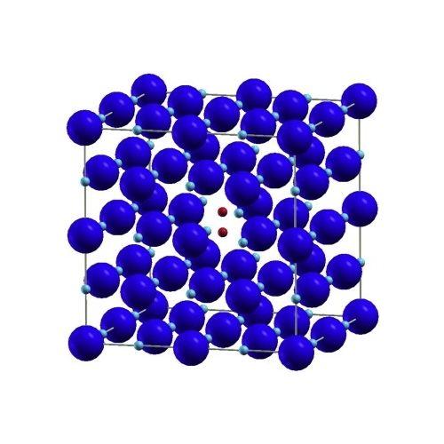 Palladium Hydride