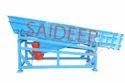 Motorized Vibrating Conveyor