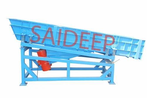 Saideep