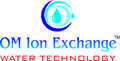 Om Ion Exchange Water Technology