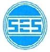 Spacetech Equipments & Structurals Pvt. Ltd.