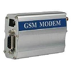 Mootek Single Port GSM GPRS Modem