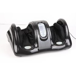Novafit Foot Massager