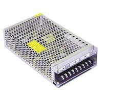 8 Channels  Power Adapter