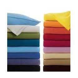 Plain Fleece Blanket