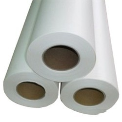inktec sublimation paper roll