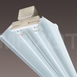 40w led tube light
