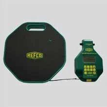 OCTA-Wireless  Meter