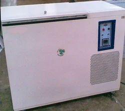 Deep Freezer -860 C