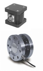 Multi Axial Load Cell