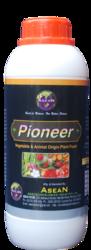 Bio Nutrition Pioneer Plus