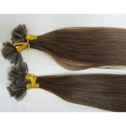 U - Tip Hair Extensions