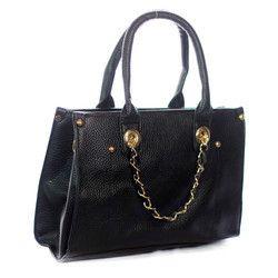 Urbane Shoulder Bag