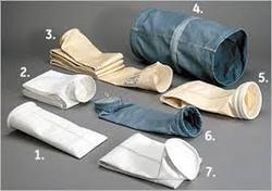 Reverse Air Bag