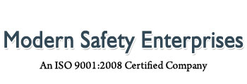 Modern Safety Enterprises