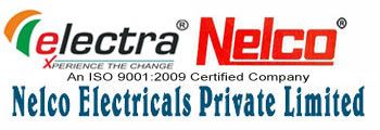 Nelco Electricals Private Limited