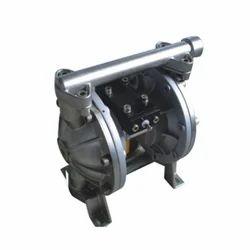 Diaphragm pump manufacturer from pune diaphragm pump ccuart Choice Image