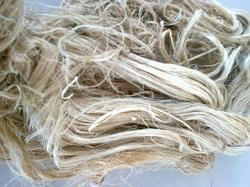 Natural Pineapple Fibers For Crafts