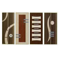 Hutch door sunmica wood door design in india wood door for Door design sunmica
