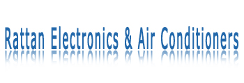 Rattan Electronics & Air Conditioners
