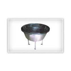Rasgulla Bharai Steam Kettle