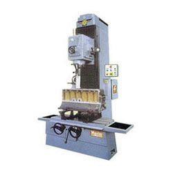 Vertical Cylinder Boring Machine