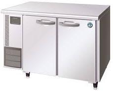 Work Top Freezer