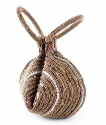 Golden+Handbag