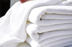 terry towel bath towels