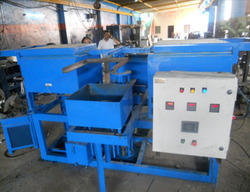 PVC Dipping Moulding Press