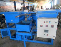 dip moulding machine