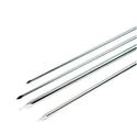 Steinman Pin