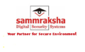 Sammraksha Digital Security Systems