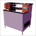 Laddu Machine