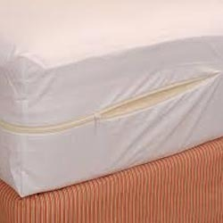 anti dust mite mattress protectors
