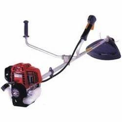 Honda GX35 Brush Cutter