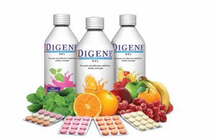 preço zyban®/ bupropiona 150 mg)