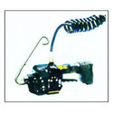 Pneumatic Poly Strapping Tools