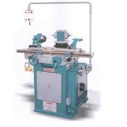 Universal Tool & Cutter Grinding Machine