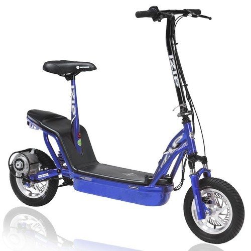 electric scooter electric powered scooter latest priceelectric scooter electric powered scooter latest price, manufacturers \u0026 suppliers