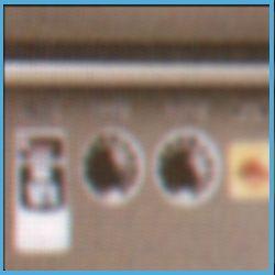 Automatic-Self-Adhesive-Sticker-Labellings-Machine