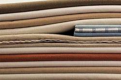 Textile Billing Software Developer