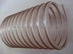 Polyurethane Hose Pipe