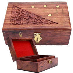 Image result for wooden jewelry box