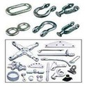 Insulator Hardware Accessories
