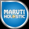 Maruti Holostic Private Limited