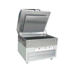 Photopolymer Plate Making Equipments