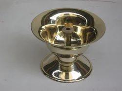 Pyali+Deep+Brass