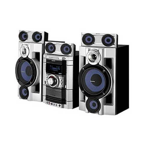 Music Systems in Madurai, Tamil Nadu   Get Latest Price from
